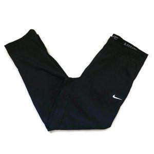 Nike Therma Pant Regular - Men's Large - BNWT